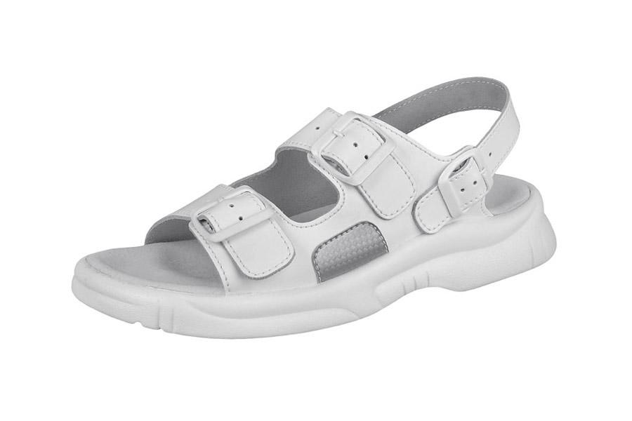 Dopřejte nohám komfortní obutí