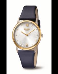 5 hodinkových tipů pro vaši šperkovnici  de3d83a637