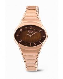 hodinek Boccia Titanium