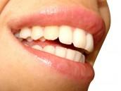 beleni-zubu