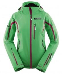 Zimní bunda Hannah Becky, zdroj: hannah.cz