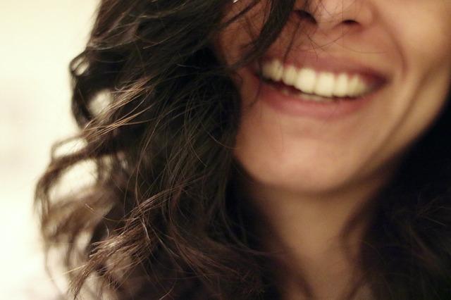 Dopřejte vlasům kvalitní vlasovou kosmetiku aneb tři tipy na značky produktů na vlasy