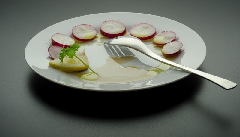 Neříkejme tomu dieta, ale zdravý životní styl