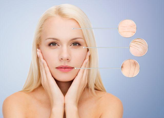 Praktické tipy, jak žít plnohodnotný život i s citlivou pokožkou